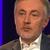 """Вечерњи лист"""": Мирослав Шкоро ќе објави кандидатура до крајот на неделата"""