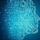 Тај Брејди: Вештачката интелигенција нема да ги замени луѓето