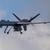 Иран тврди дека соборил американски дрон во јужниот дел на земјата