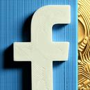 Виртуелната валута на Facebook доби финансирање од PayPal, Uber и MasterCard