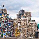 Во јапонска населба отпадот се сортира во дури 45 категории