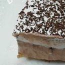 Неодолив десерт: Киндер колач