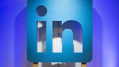 Какви подобрувања носи новата верзија на LinkedIn?