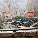 Шилегов: Градот нема ингеренции да ги урива дивоградбите на Матка