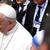 Папата одби да го прими Помпео, ја вовлекувал Црквата во американските избори