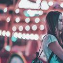 10 работи за кои никогаш не треба да се извинувате во врската