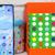 Huawei избра одлично име за својата мобилна платформа