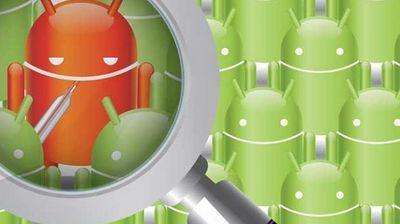 """""""Агентот Смит"""" веќе зарази преку 25 милиони Android уреди"""