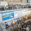 """""""Глобал тајмс"""": Хонг Конг нема да биде реприза на Тиананмен"""
