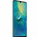 Првиот 5G телефон на Huawei ќе излезе овој месец