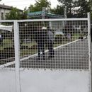 Се обеси затвореник во Идризово
