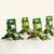 Робо-мравки надминуваат пречки со колективен ум
