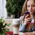 Русија бара задолжително домашен софтвер во смартфоните кои се продаваат во земјата