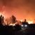 Во пожарот во Португалија повредени 31 лице