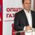 Георгиевски: Советниците на ВМРО-ДПМНЕ го блокираат ребалансот на буџетот