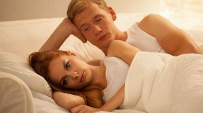 """Мажите споделуваат: Три најчести причини зошто се """"оладиле"""" кон партнерката"""