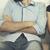 Развод и уште 6 други работи кои се заразни…