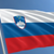 Словенија: Дополнителен број војници испратени на границата со Италија како помош за полицијата
