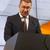 Мицкоски бара притвор за Катица Јанева и најави дека нема да оди на лидерска со Заев