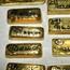 На лондонски аеродром запленети над 100 килограми злато вредно 4,5 милијарди евра