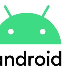 Крај за десертите! Еве го официјалното име на Android Q