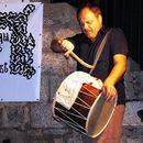 Велестово: Поетска  ноќ – восхит на возвишениот дух