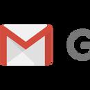 Gmail со вештачки интелект ќе ги корегира грешките во мејловите