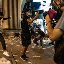 Зошто Кина нема да испрати тенкови во Хонг Конг