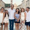 Затруените деца на јахтата во Хвар имаат оштетувања на мозокот, останатите Италијанци се опоравуваат