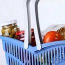 АНАЛИЗА: Цени и стандард: во јули за основни трошоци биле потребни 531 евра