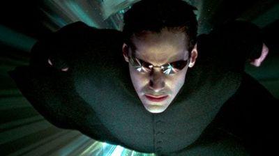 """Наскоро: """"Matrix"""", четврти дел"""