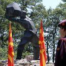 Пендаровски нема да одржи говор на Илинден, на манифестацијата на Мечкин Камен ќе присуствува и Ахмети