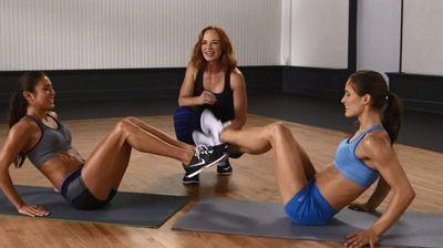 Како да се мотивирате за вежбање ако мразите теретани?