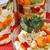 Шарени тегли полни вкус: Туршија по најдобар рецепт