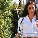 Меган Маркл изгуби еден од најважните спорови и треба да плати 67,000 фунти судски трошоци