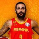 Рики Рубио е избран за МВП на Светското во кошарка
