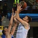 МЗТ ќе игра за трофејот на турнирот во Романија