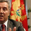Ѓукановиќ: Црна Гора треба да има своја православна црква