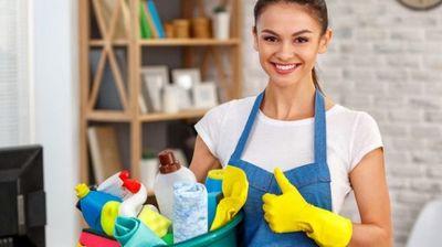 Средства за чистење и дезинфекција кои НЕ СМЕЕТЕ да ги мешате