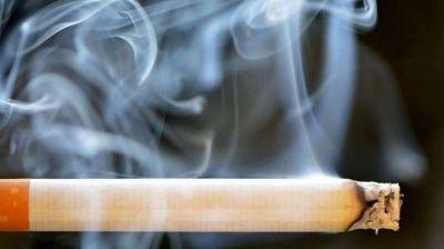 Брзо и ефикасно отстранете го мирисот од цигари