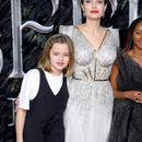 Анџелина Џоли: Време е даѝсе вратам на мојата дива страна