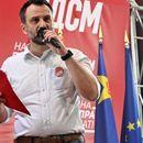 Колемишевски: За три години минималната плата се зголеми за 5.500 денари