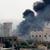 Сириската војска почна да праќа трупи против турската офанзива