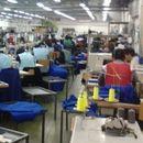 Димитров: Најголем притисок од порастот на минималната плата ќе имаат трудоинтензивните дејности