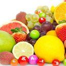 За да не се чувствувате уморно, редовно внесувајте витамини и минерали