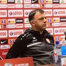 Ангеловски ги избра фудбалерите за Австрија и Израел