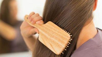 Кога не се во баланс, овие 4 хормони предизвикуваат паѓање на косата