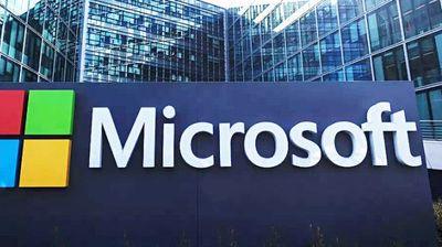 Microsoft реши голем проблем со Windows – враќање на избришаните датотеки