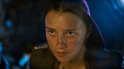"""Македонскиот филм """"Врба"""" ќе се најде пред американската публика"""