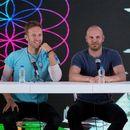 Coldplay нема да одат на турнеја, затоа што ја загадуваат природата
